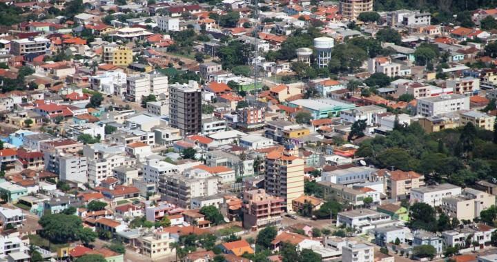 São Sepé Rio Grande do Sul fonte: www.saosepe.rs.gov.br