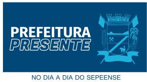 saosepe.rs.gov.br/ Logo